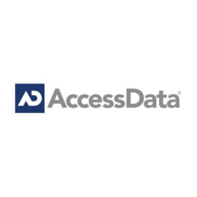 access-data-logo-300x79