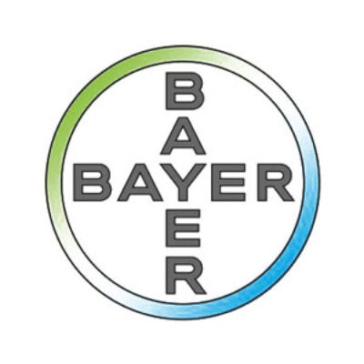 Bayer300x300.jpeg