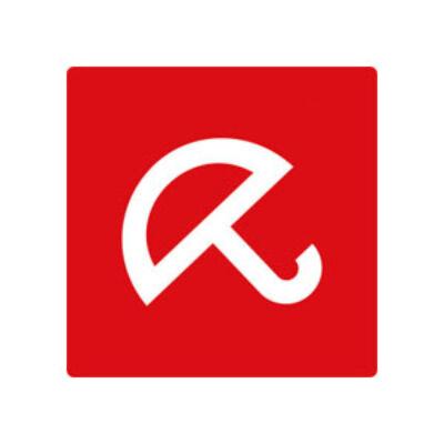 logo_avira-300x300