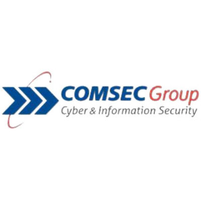 Comsec-Group-300x91