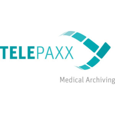 Telepaxx-Medical-Archiving-GmbH-300x138