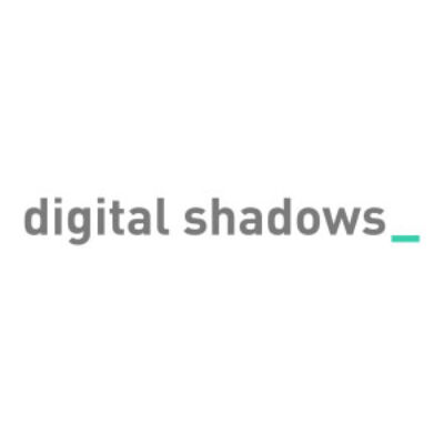 digitalshadows-300x67