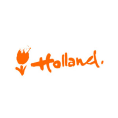 holland_logo