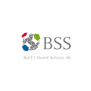 BuCET Shared Services AG