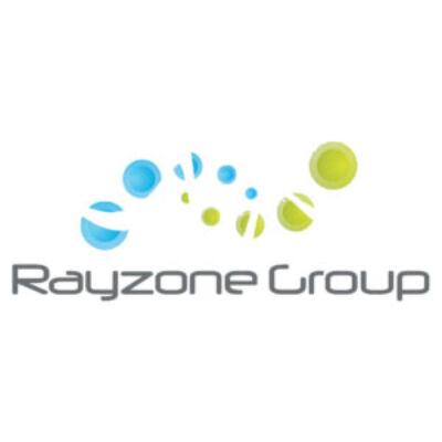 rayzone-300x119