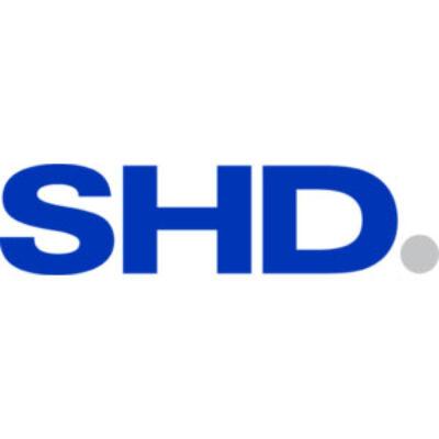 shd-300x76