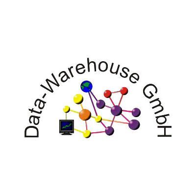 Data-Warehouse GmbH