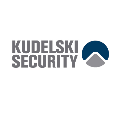 Kudelski Security
