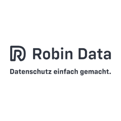 robin_data_logo