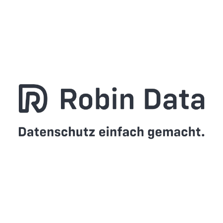 Robin Data