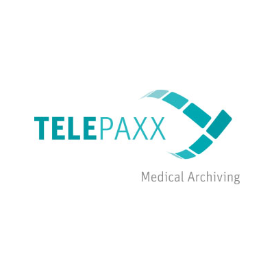 Telepaxx Medical Data GmbH